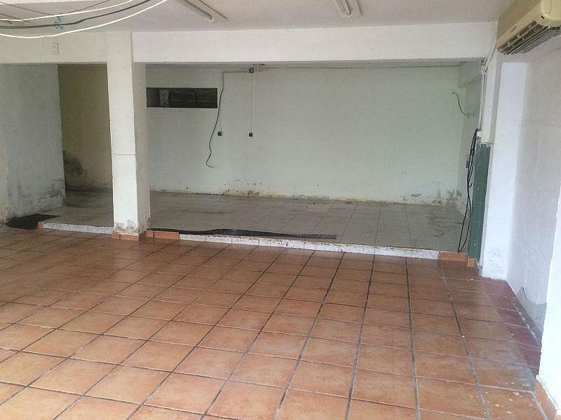 Foto4 - Local comercial en alquiler en Santander - 325418565