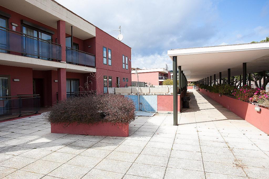 Piso en alquiler en calle Estrasburg, Platja d´aro - 265750313