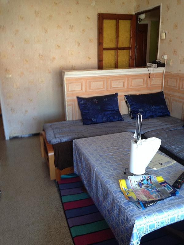Piso en alquiler en calle Corunya, Sant Feliu de Guíxols - 275055125