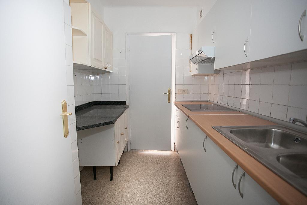 Piso en alquiler en calle Corunya, Sant Feliu de Guíxols - 275055134