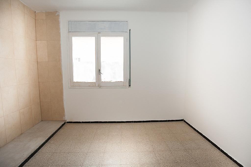 Piso en alquiler en calle Corunya, Sant Feliu de Guíxols - 275055150