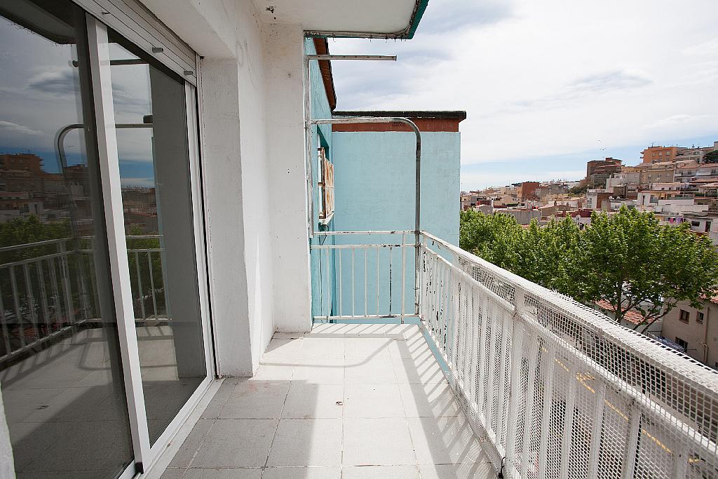 Piso en alquiler en calle Corunya, Sant Feliu de Guíxols - 275055153