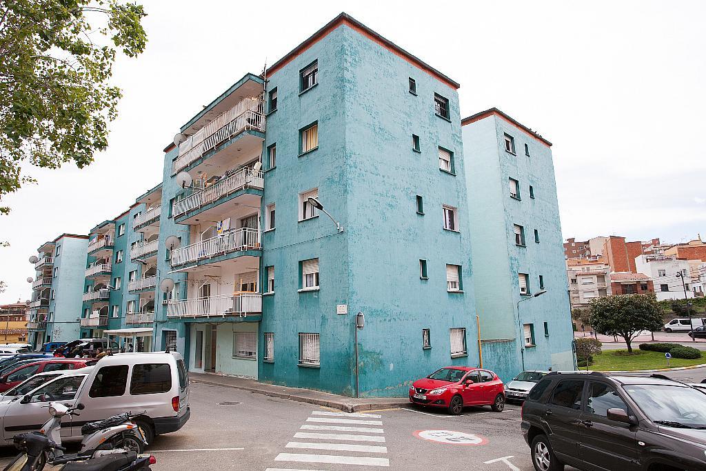 Piso en alquiler en calle Corunya, Sant Feliu de Guíxols - 275055160