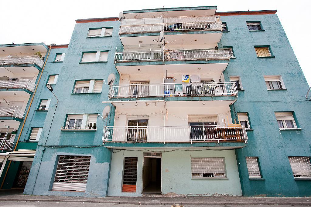 Piso en alquiler en calle Corunya, Sant Feliu de Guíxols - 275055163