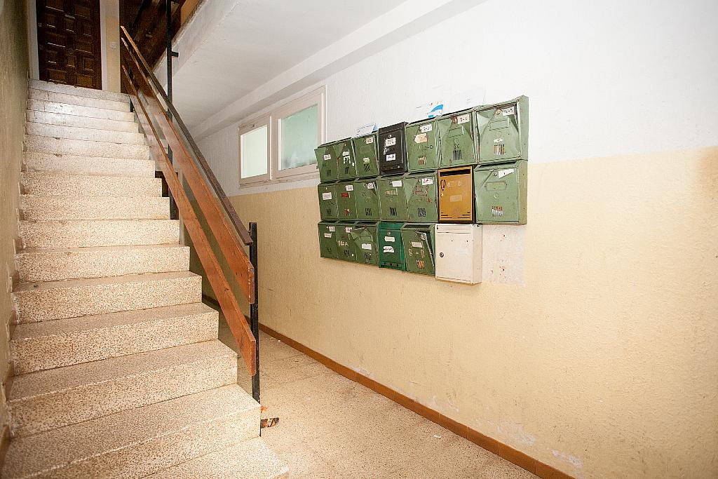 Piso en alquiler en calle Corunya, Sant Feliu de Guíxols - 275055166