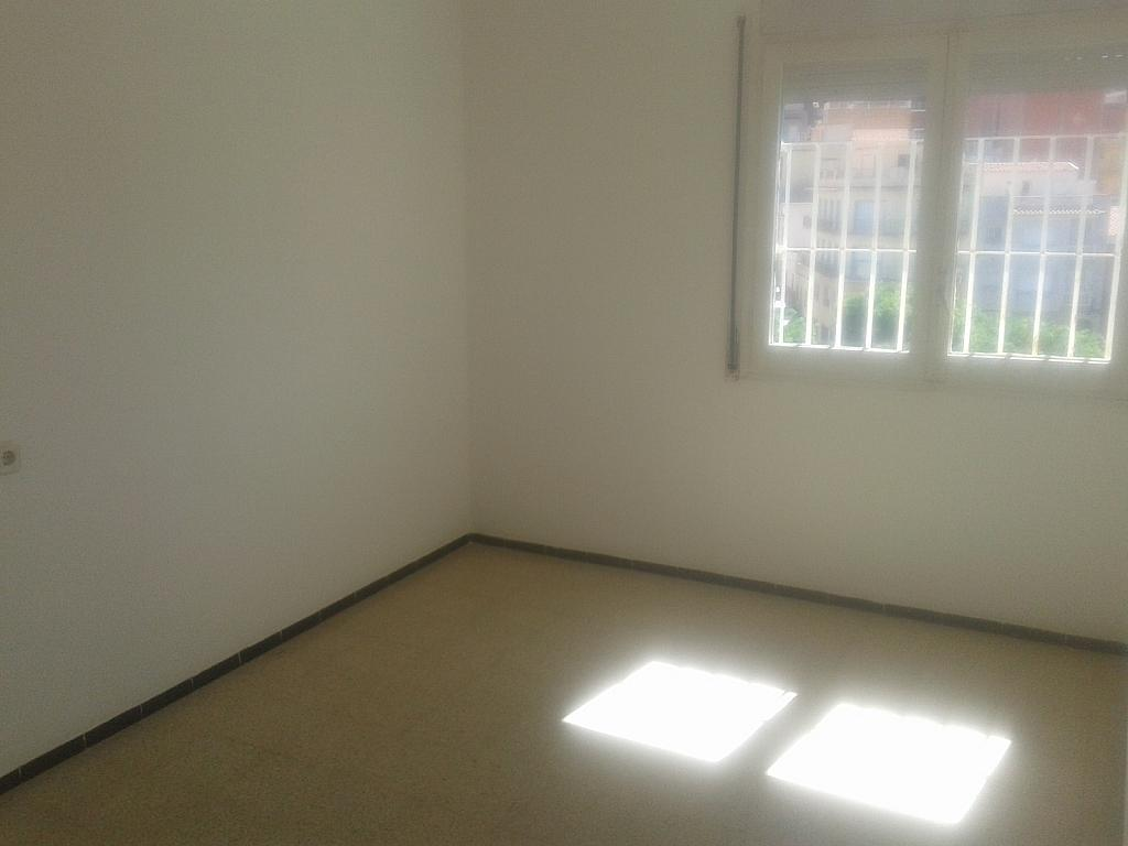 Piso en alquiler en calle Corunya, Sant Feliu de Guíxols - 292362336