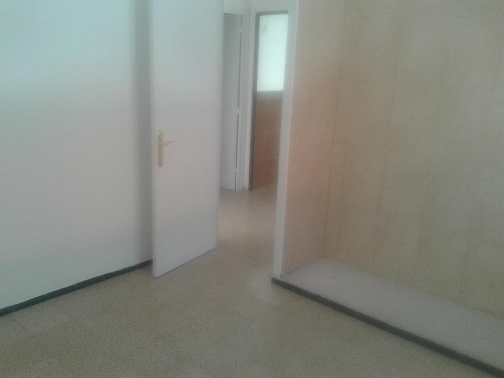 Piso en alquiler en calle Corunya, Sant Feliu de Guíxols - 292362344