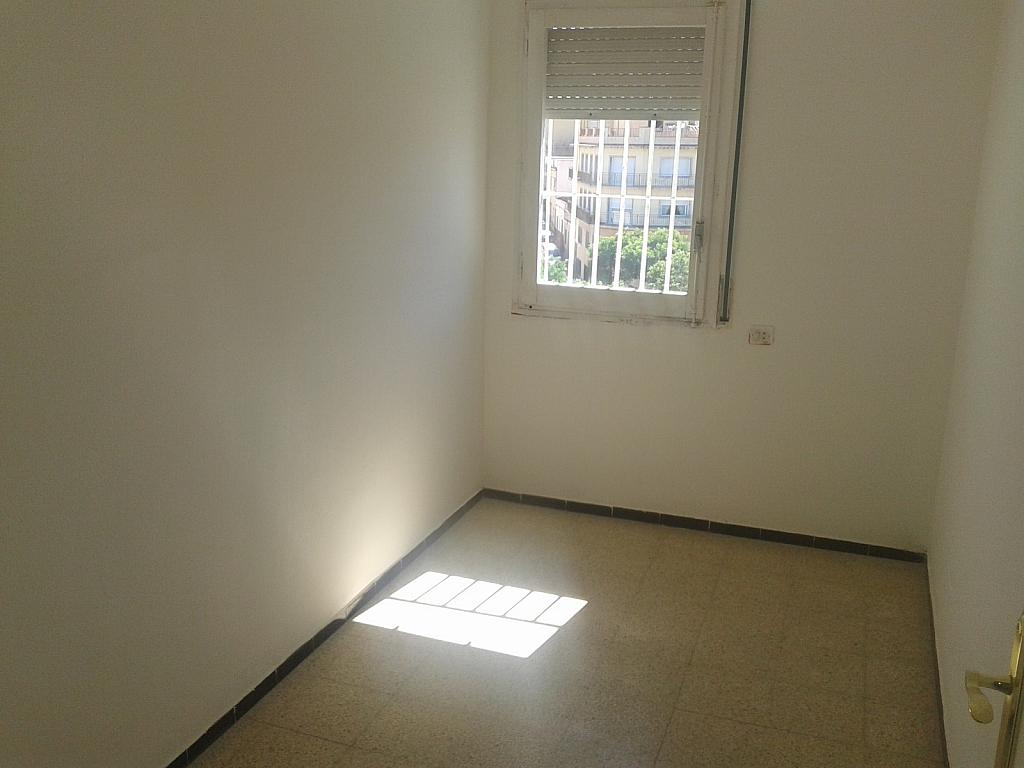 Piso en alquiler en calle Corunya, Sant Feliu de Guíxols - 292362365
