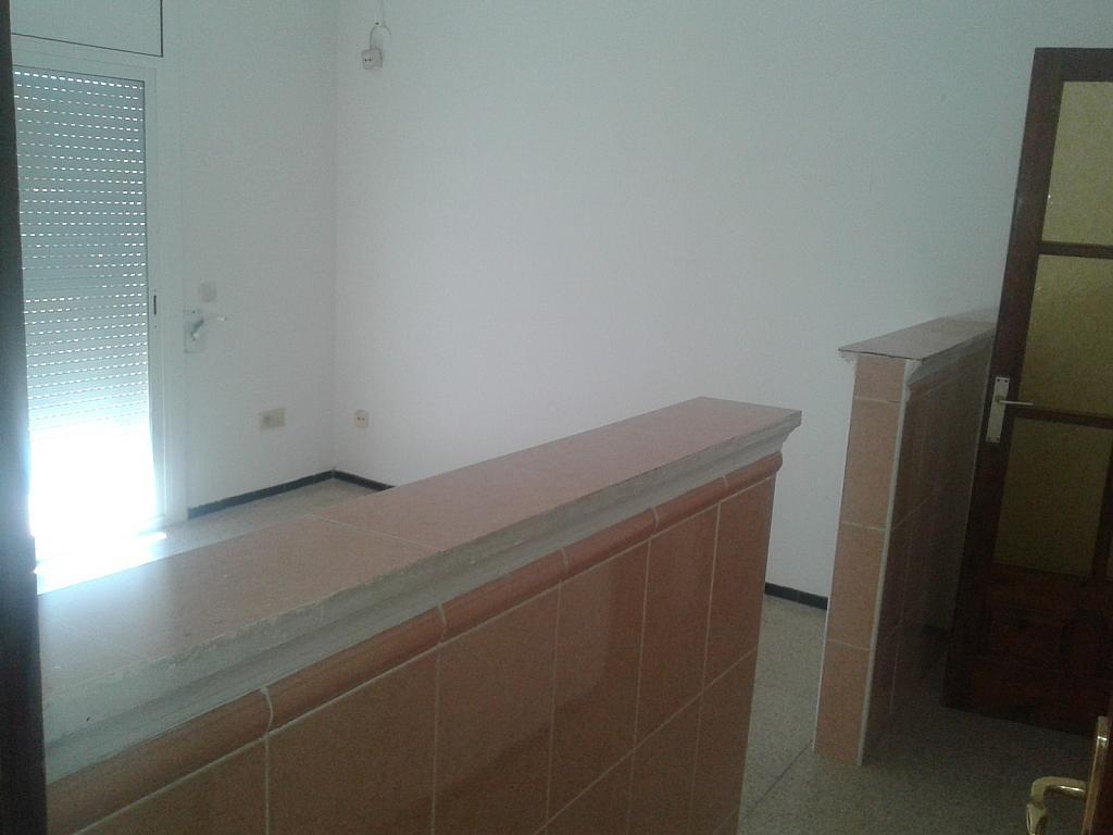 Piso en alquiler en calle Corunya, Sant Feliu de Guíxols - 292362383