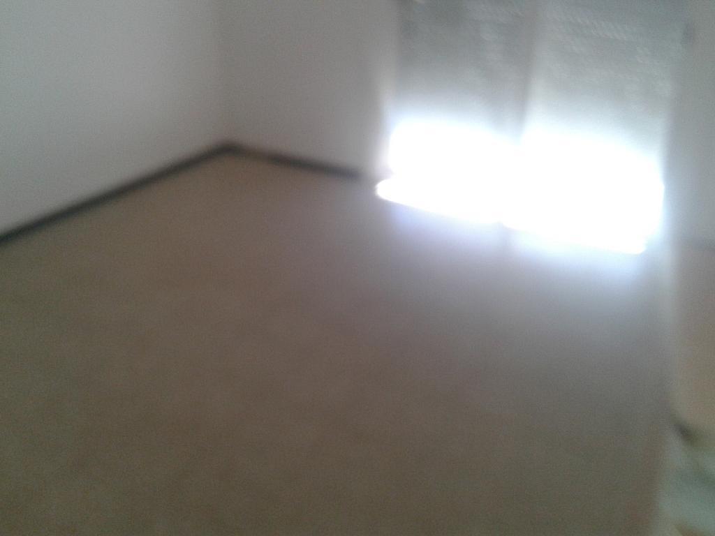 Piso en alquiler en calle Corunya, Sant Feliu de Guíxols - 292362394