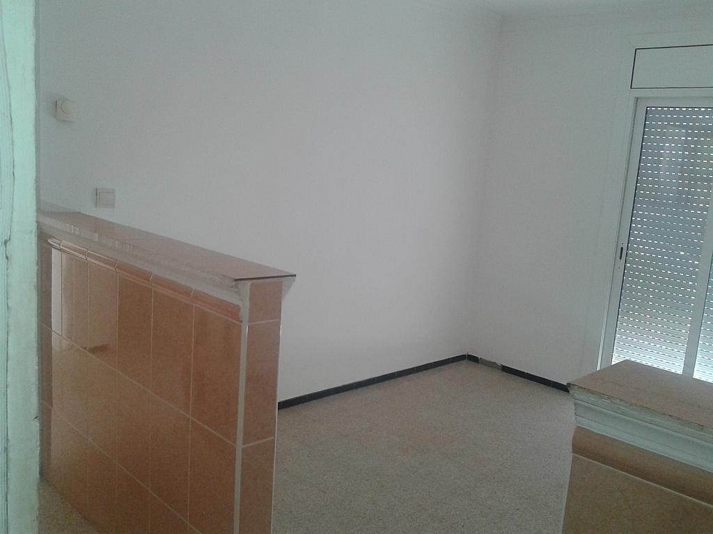 Piso en alquiler en calle Corunya, Sant Feliu de Guíxols - 292362405
