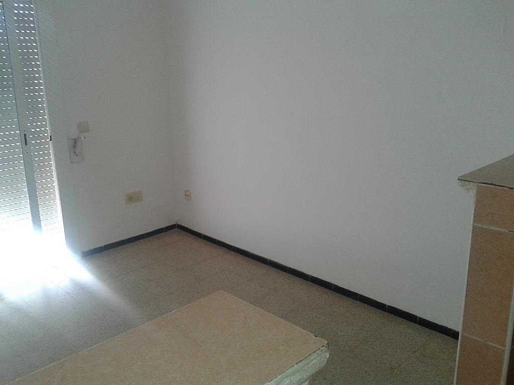 Piso en alquiler en calle Corunya, Sant Feliu de Guíxols - 292362408
