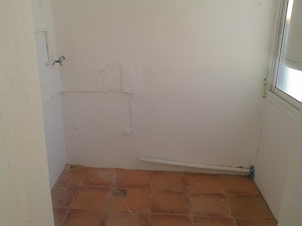 Piso en alquiler en calle Corunya, Sant Feliu de Guíxols - 292362415