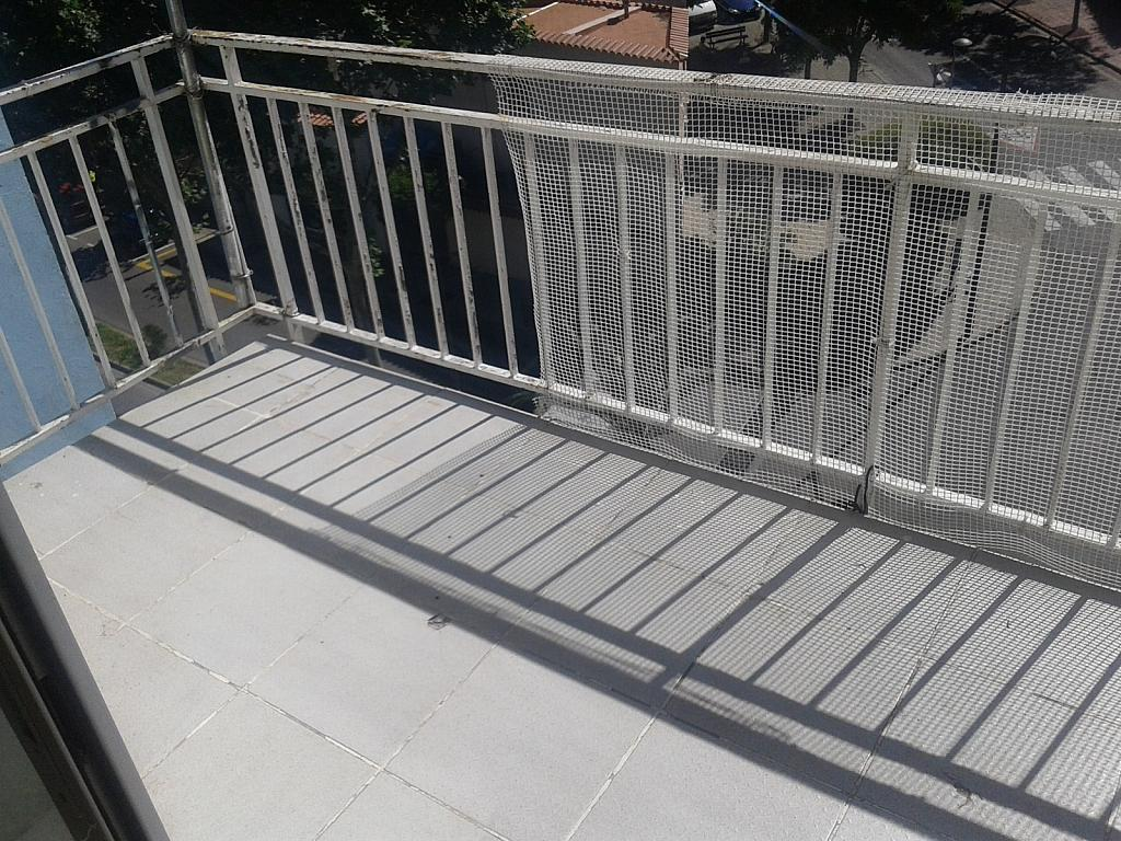 Piso en alquiler en calle Corunya, Sant Feliu de Guíxols - 292362420