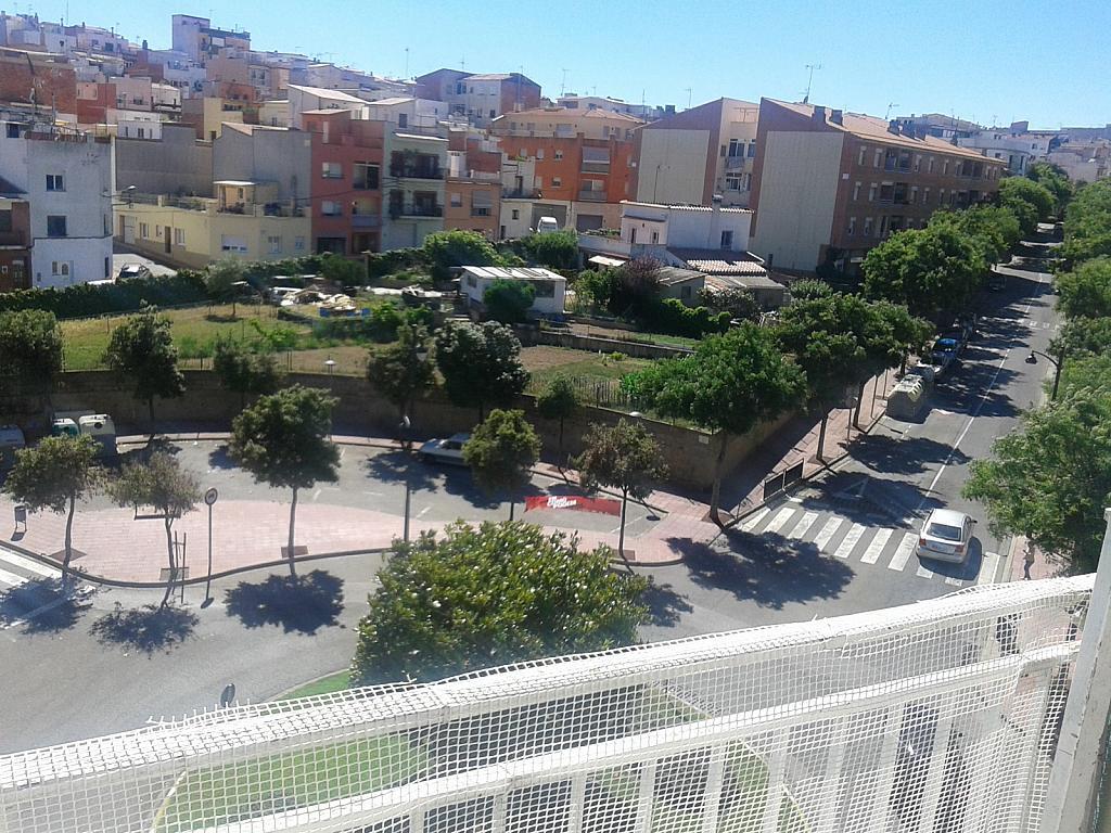 Piso en alquiler en calle Corunya, Sant Feliu de Guíxols - 292362424
