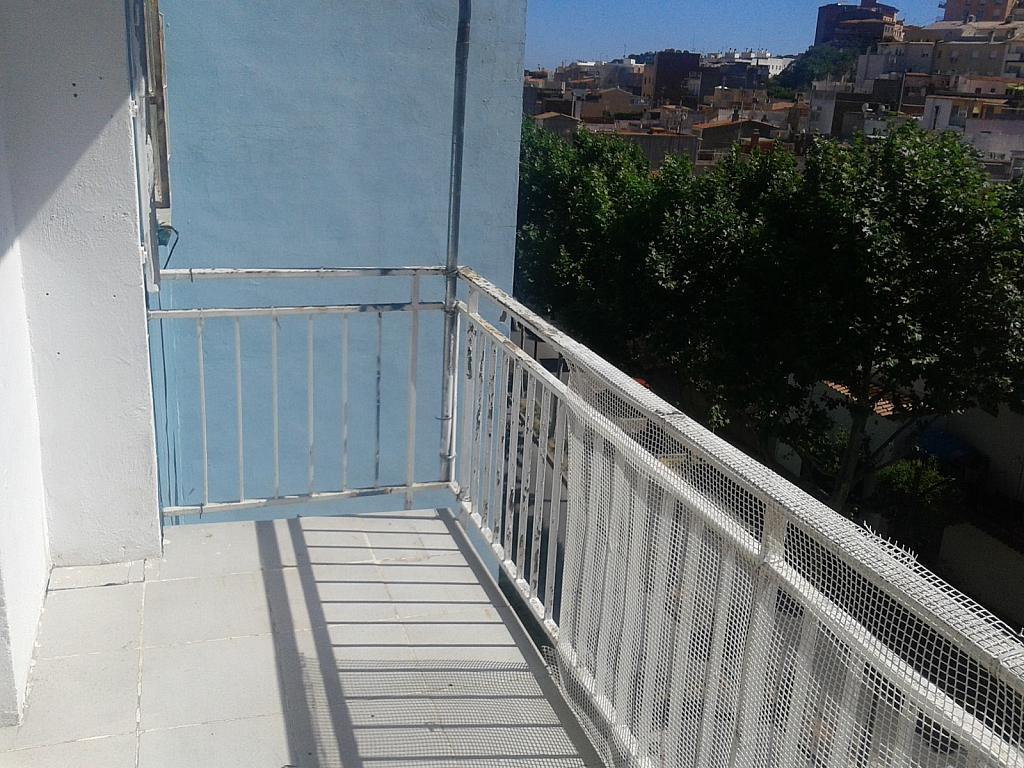 Piso en alquiler en calle Corunya, Sant Feliu de Guíxols - 292362426