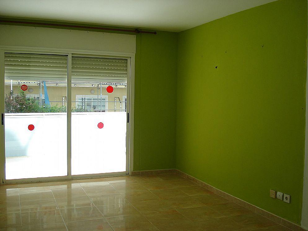 Apartamento en venta en calle Les Dunes, Capellans o acantilados en Salou - 277075214