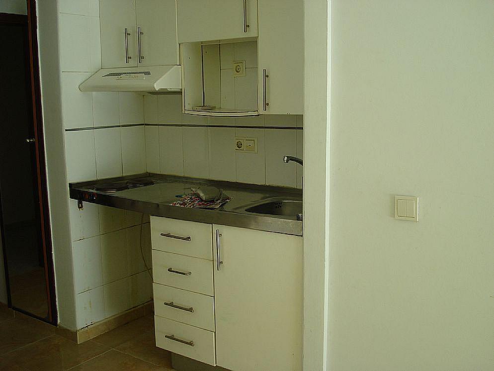 Apartamento en venta en calle Les Dunes, Capellans o acantilados en Salou - 277075215