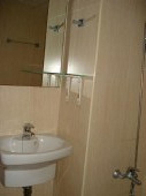 Apartamento en venta en calle Les Dunes, Capellans o acantilados en Salou - 277075226