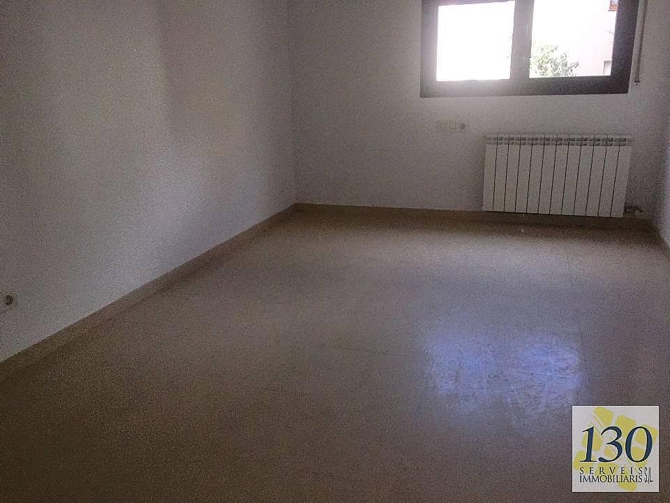 Piso en alquiler en calle Ferrers, Centre vila en Vilafranca del Penedès - 284376604
