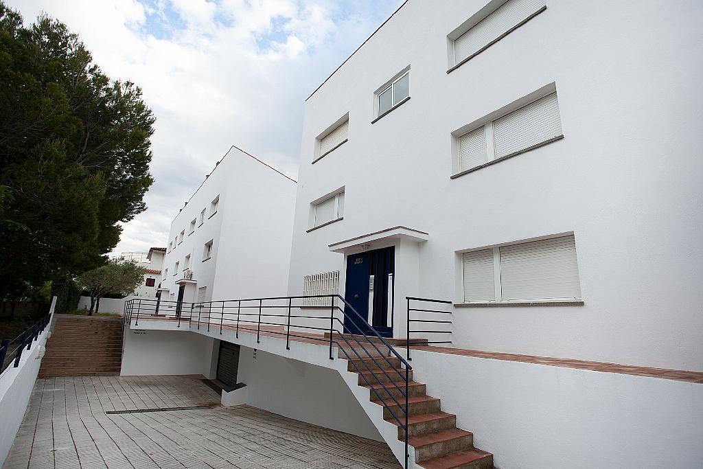 Piso en alquiler en calle Mestral, Valleta, La - 287715957