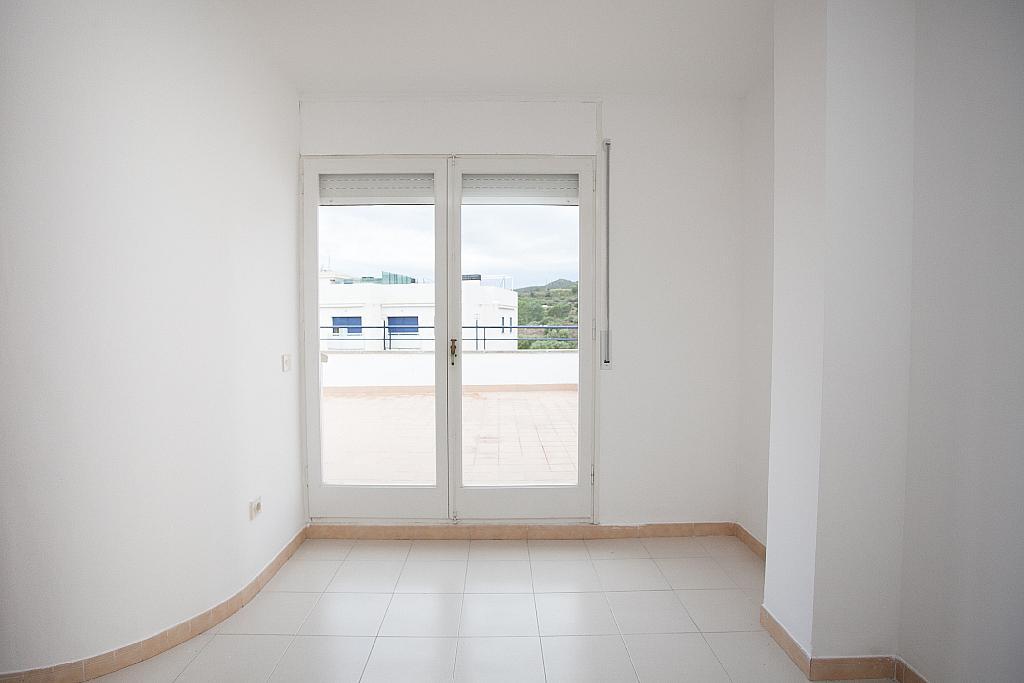 Piso en alquiler en calle Mestral, Valleta, La - 287715972