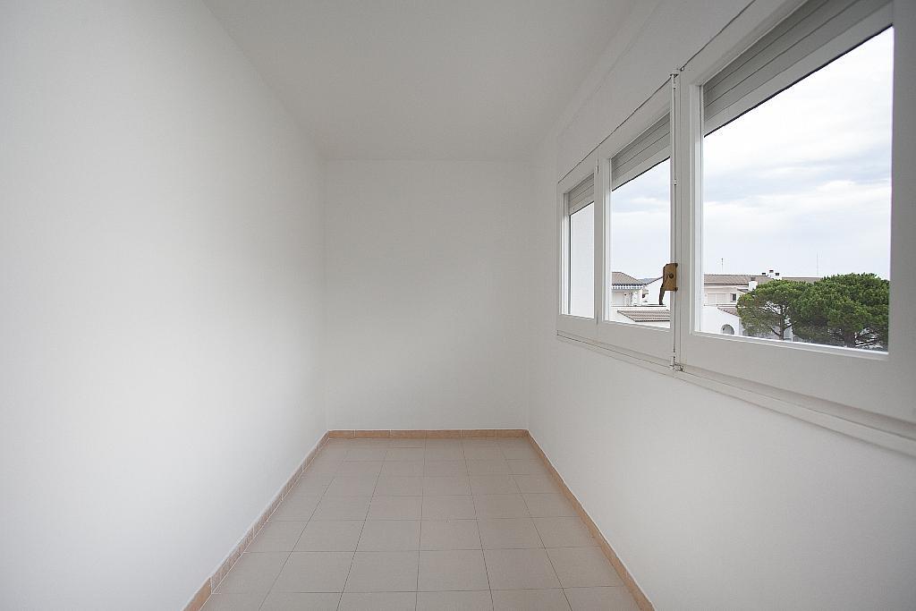 Piso en alquiler en calle Mestral, Valleta, La - 287715981