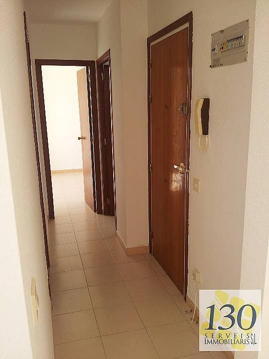 Piso en alquiler en calle Mestral, Valleta, La - 291036055