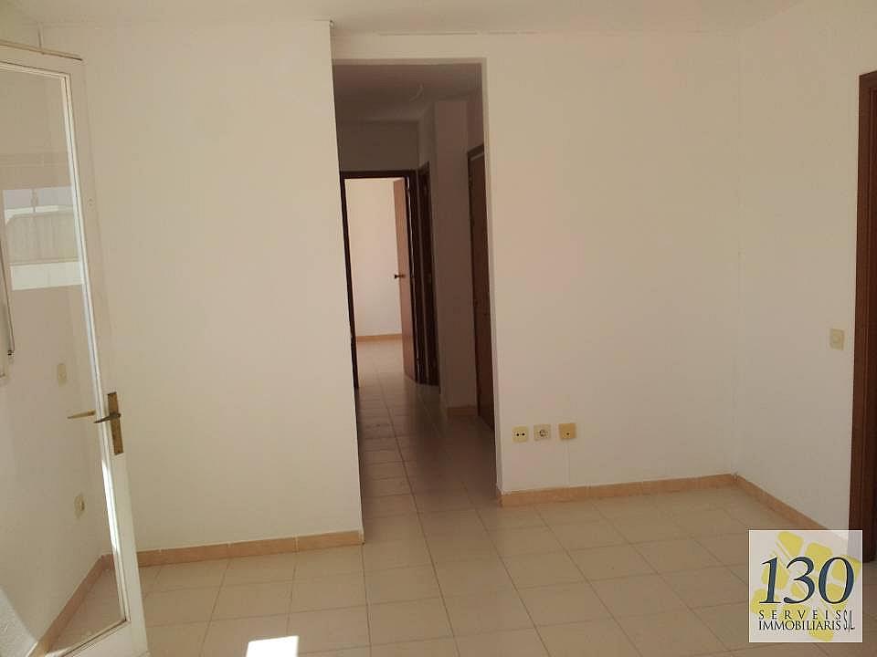 Piso en alquiler en calle Mestral, Valleta, La - 291036056