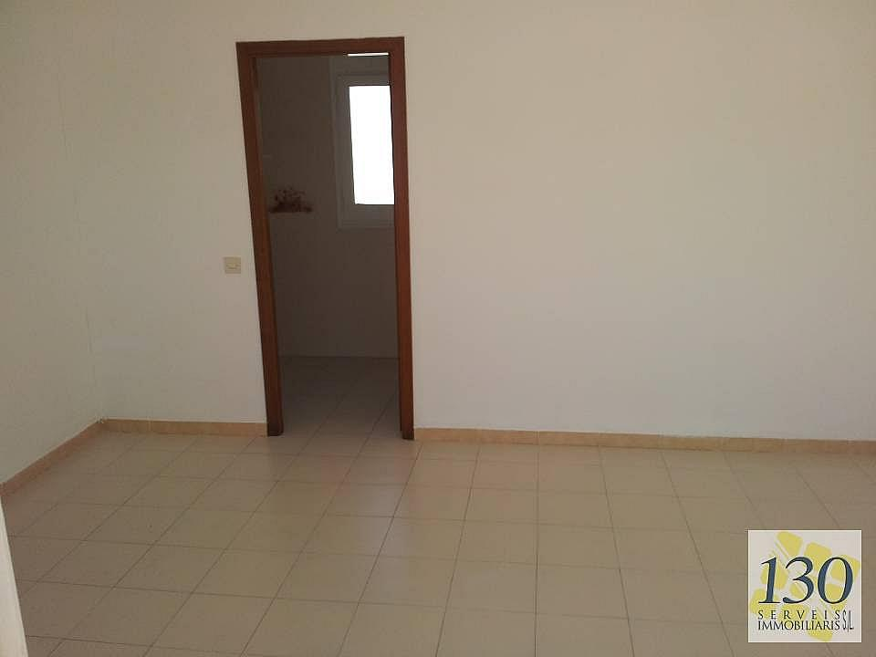 Piso en alquiler en calle Mestral, Valleta, La - 291036062