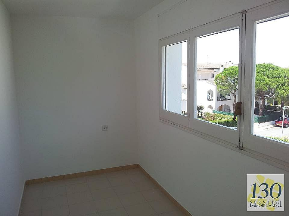 Piso en alquiler en calle Mestral, Valleta, La - 291036079
