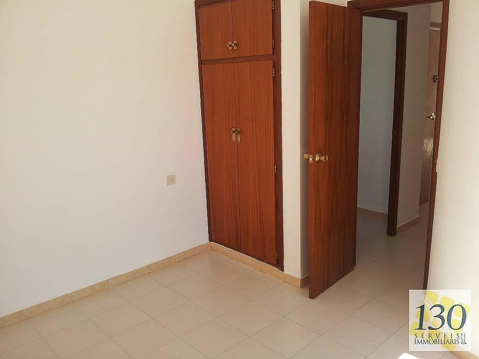 Piso en alquiler en calle Mestral, Valleta, La - 291036095