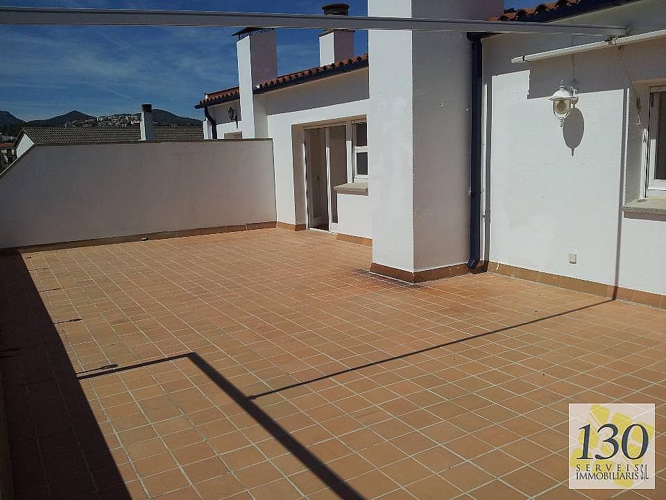 Piso en alquiler en calle Mestral, Valleta, La - 291036106
