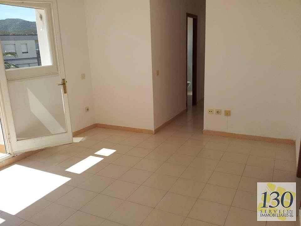 Piso en alquiler en calle Mestral, Valleta, La - 291036129