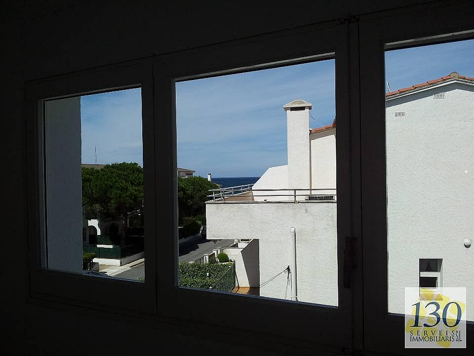 Piso en alquiler en calle Mestral, Valleta, La - 291036155