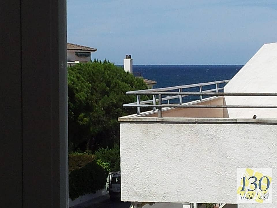 Piso en alquiler en calle Mestral, Valleta, La - 291036157
