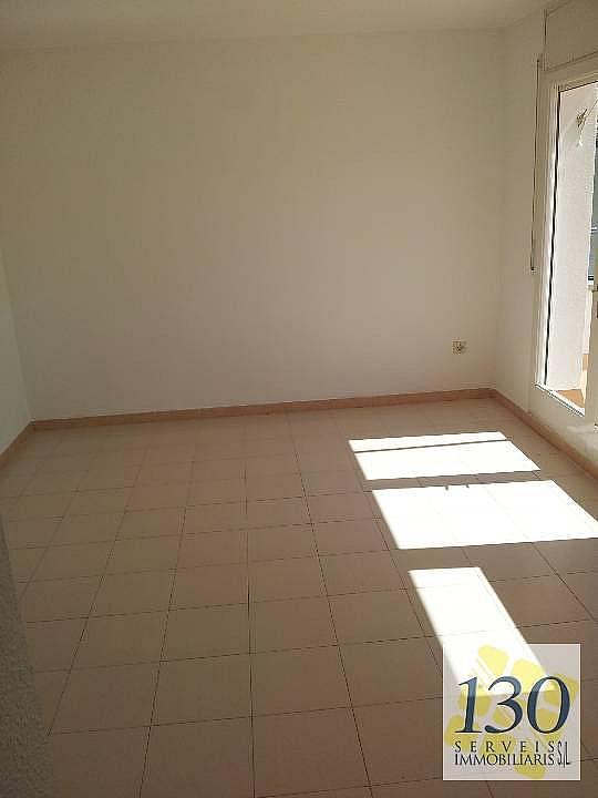 Piso en alquiler en calle Mestral, Valleta, La - 291036162