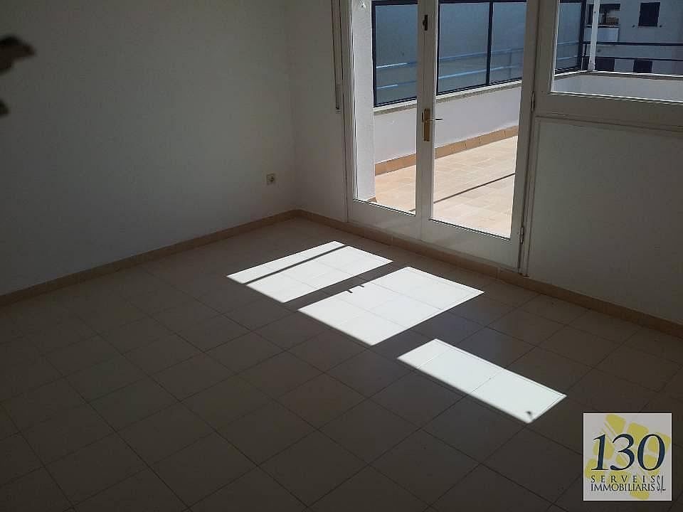 Piso en alquiler en calle Mestral, Valleta, La - 291036164