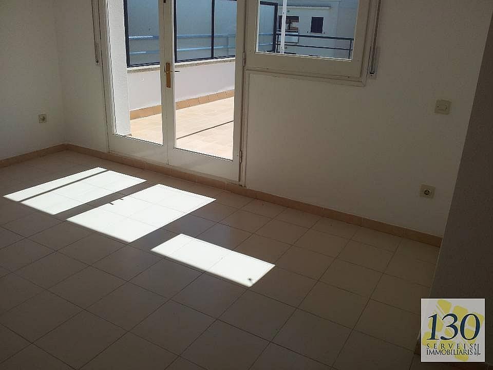 Piso en alquiler en calle Mestral, Valleta, La - 291036166