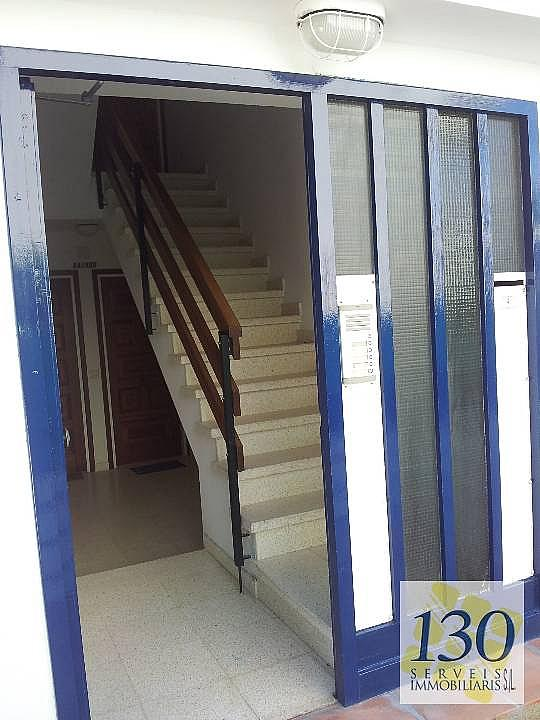 Piso en alquiler en calle Mestral, Valleta, La - 291036177