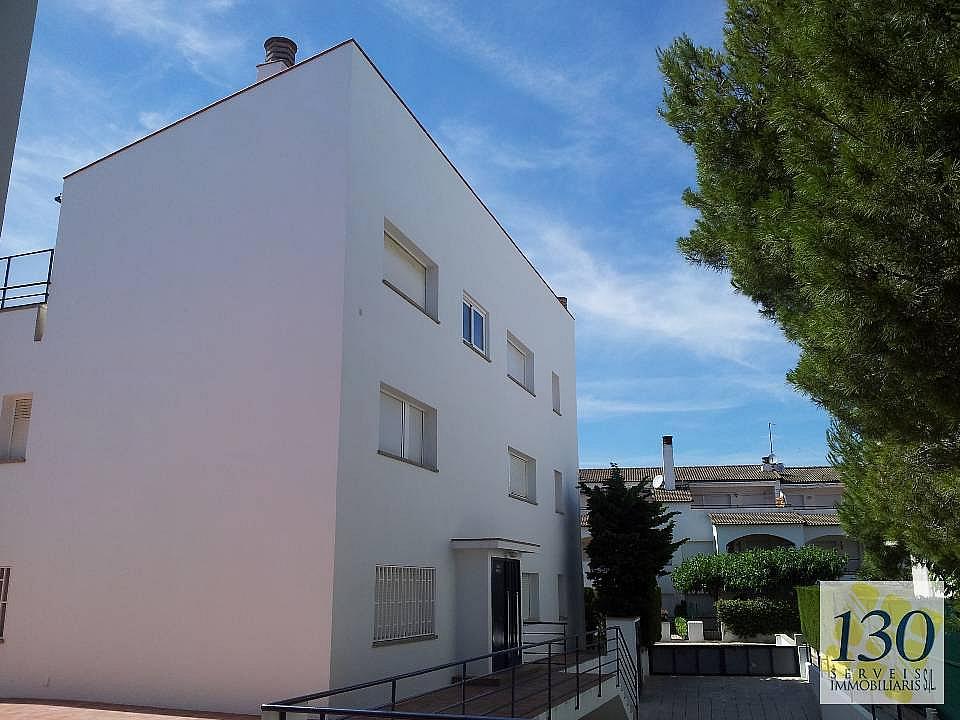 Piso en alquiler en calle Mestral, Valleta, La - 291036180