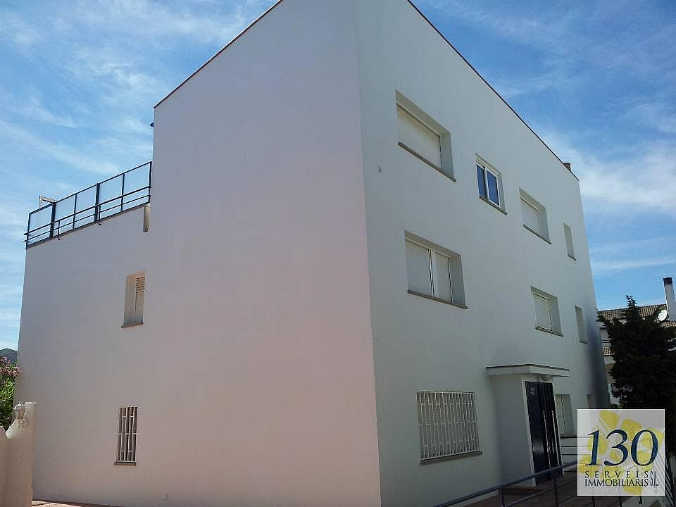 Piso en alquiler en calle Mestral, Valleta, La - 291036183