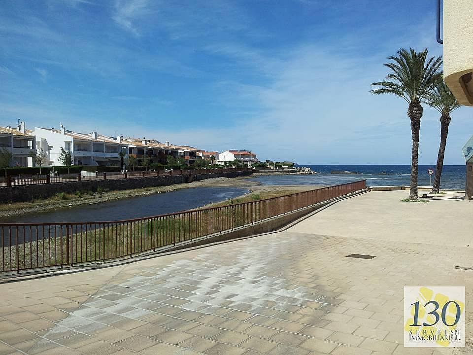 Piso en alquiler en calle Mestral, Valleta, La - 291036187