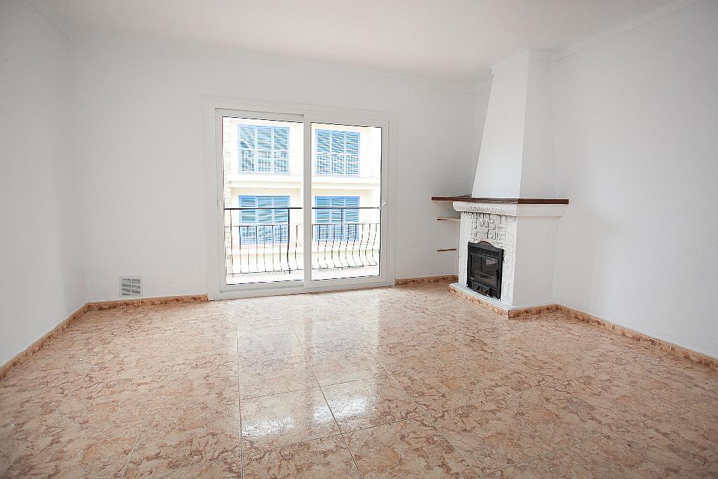 Piso en alquiler en calle De L'esglesia, Torroella de Montgrí - 290280187