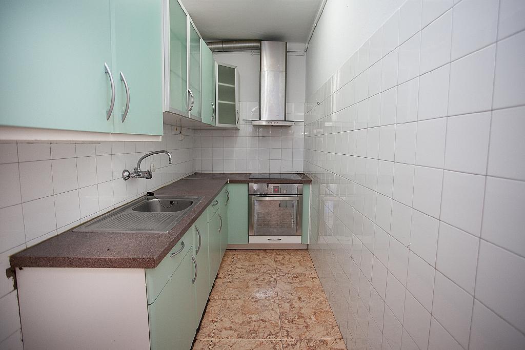 Piso en alquiler en calle De L'esglesia, Torroella de Montgrí - 290280189