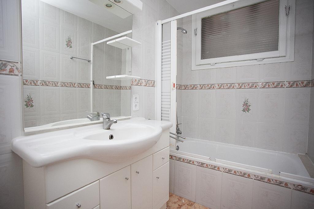 Piso en alquiler en calle De L'esglesia, Torroella de Montgrí - 290280197
