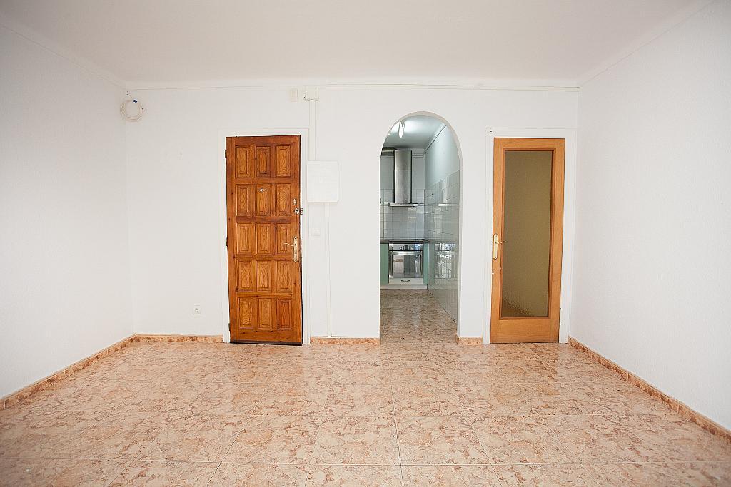 Piso en alquiler en calle De L'esglesia, Torroella de Montgrí - 290280201