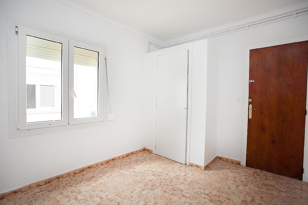 Piso en alquiler en calle De L'esglesia, Torroella de Montgrí - 290280203