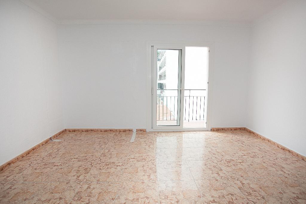 Piso en alquiler en calle De L'esglesia, Torroella de Montgrí - 290280207