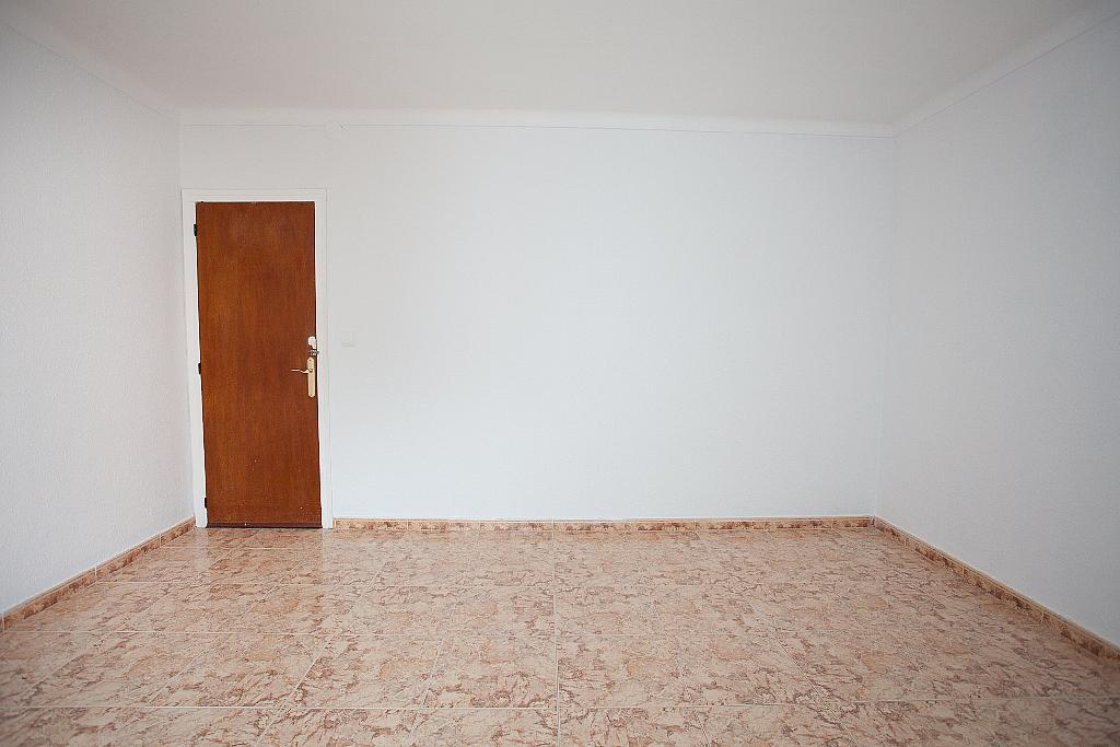 Piso en alquiler en calle De L'esglesia, Torroella de Montgrí - 290280443